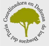 Coordinadora Defensa Bosques Turia - copia
